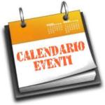 Calendario_01