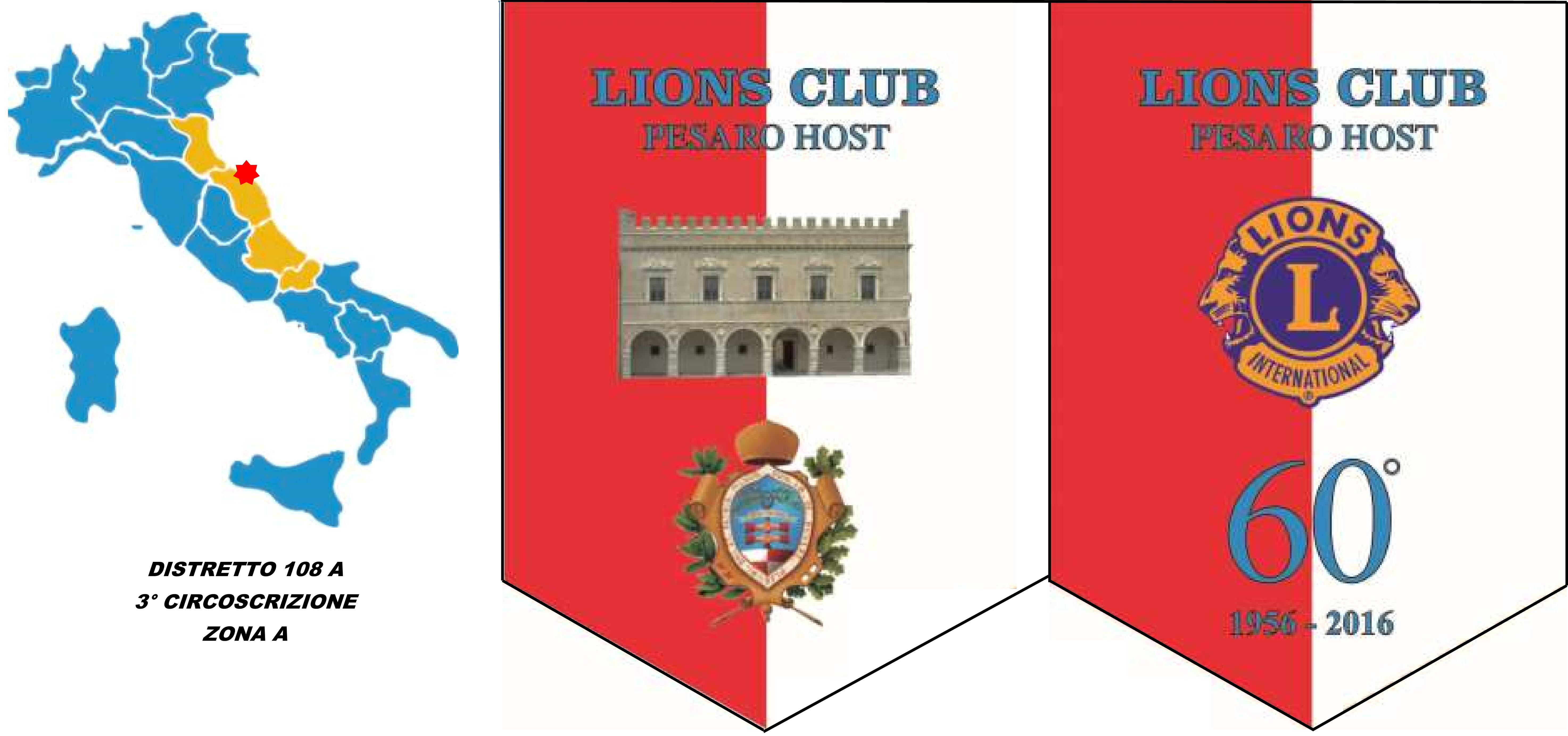 Pesaro Host