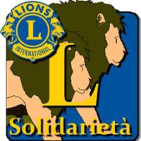 FondazioneLions