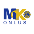 MkOnlus