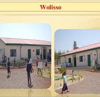 Wolisso_0