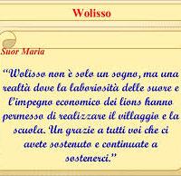 Wolisso_02