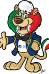 Convention_2019_Mascot