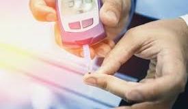 Diabete_02