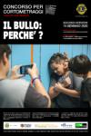 ManifestoBullismo_01