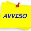 Avviso03