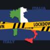 InizioLockDown